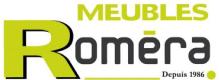 Meubles Romera