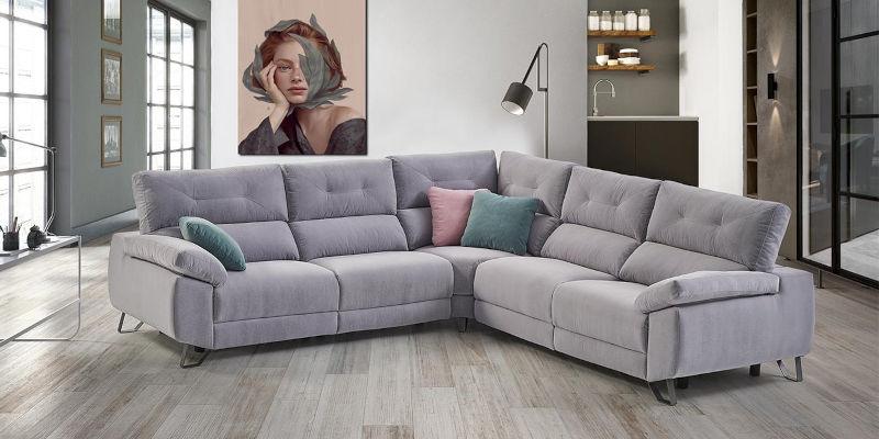 Salon Goya
